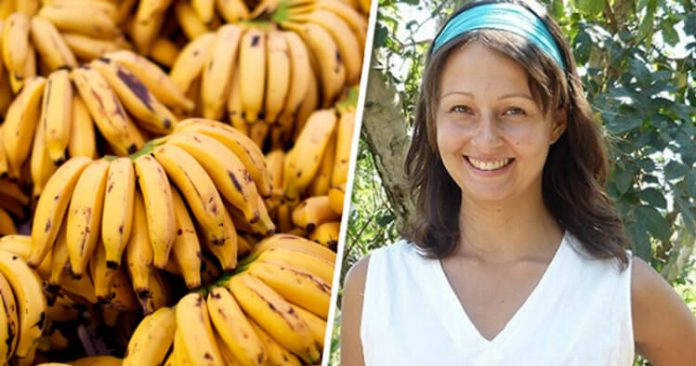 Are Bananas Bad For You When Trying To Lose Weight