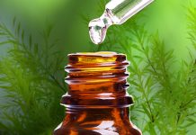 Does Tea Tree Oil Kill Lice