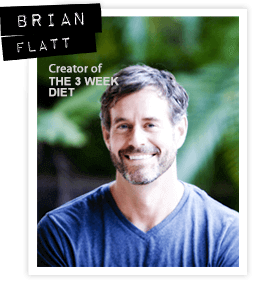 This image has an empty alt attribute; its file name is brian.png
