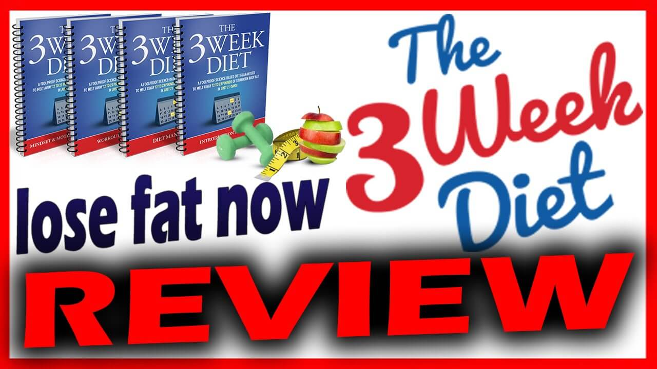 The Faith Diet System Review: Does This Really Works?