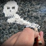 How Long Does Cocaine Stay In Your System